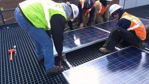 installing_panels_atrium_1mar2013